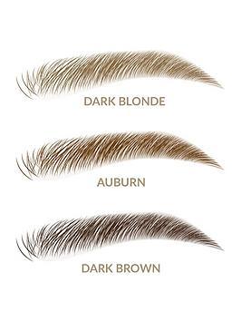 jml-set-of-2-eyebrow-magic-pens