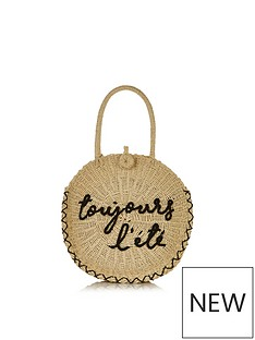 seafolly-always-summer-round-beach-bag-natural