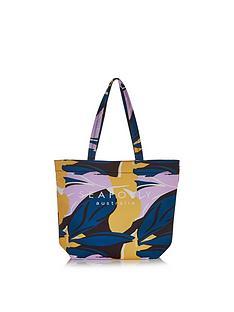seafolly-floralnbspprint-neoprene-tote-bag-multicolour