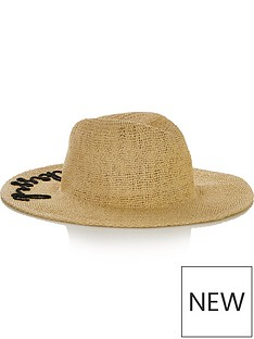 seafolly-shady-lady-fedora-hat-natural