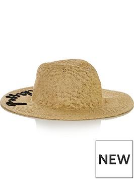 seafolly-shady-lady-fedora-hat-natural