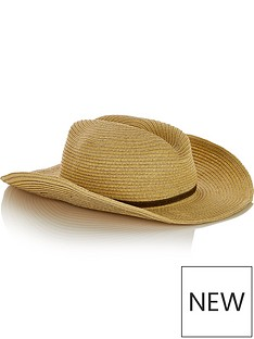 seafolly-coyote-packable-hat-natural