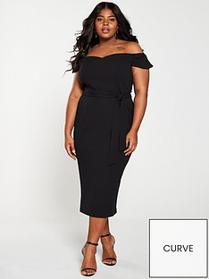 d6781912adf7 V by very curve | Dresses | Women | www.very.co.uk