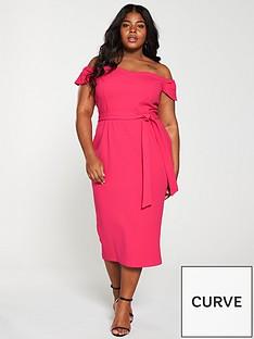 fb45b4b5e1b86 Bardot Dresses | Shop for a Bardot Dress | Very.co.uk
