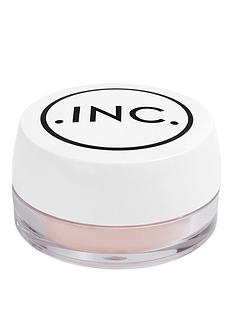 nails-inc-incredible-save-the-day-miracle-12-hour-multi-balm