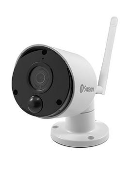 swann-swnvw-490cam-uk-cctv-1080p-wi-fi-camera-add-on-camera-for-490-series