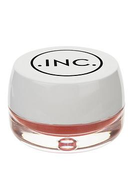 nails-inc-incredible-for-the-first-time-bounce-blush