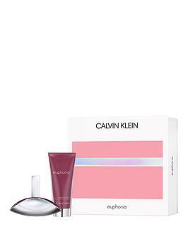 calvin-klein-calvin-klein-euphoria-for-women-50ml-eau-de-parfum-100ml-body-lotion-gift-set
