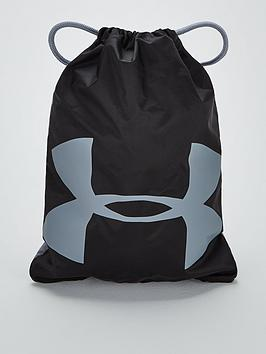 under-armour-ozsee-sack-pack-bag-blackgrey