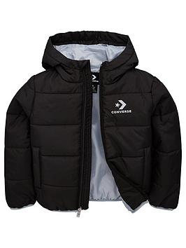 converse-wordmark-quilted-jacket-black