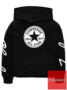 converse-chuck-taylor-script-pullover-hoodie-black
