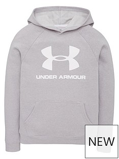 70524a78 Under armour | Girls clothes | Child & baby | www.very.co.uk