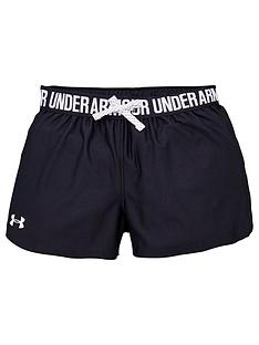 under-armour-play-up-shorts-blackwhite