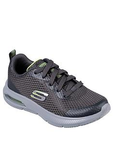 skechers-dyna-air-quick-pulse-trainers-charcoal