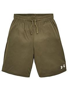 under-armour-prototype-wordmark-shorts-khaki