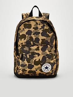 converse-day-pack-camo