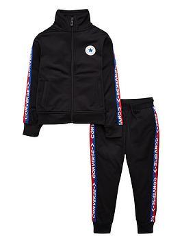 converse-wordmark-taping-tricot-jacket-amp-pants-tracksuit-black
