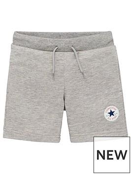 converse-printed-chuck-patch-shorts-grey