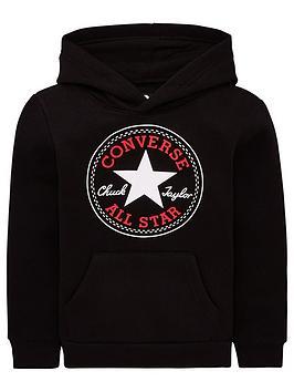 converse-fleece-chuck-patch-hoodie-black