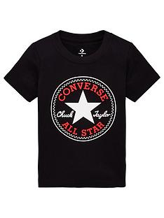 converse-core-chuck-patch-t-shirt-black