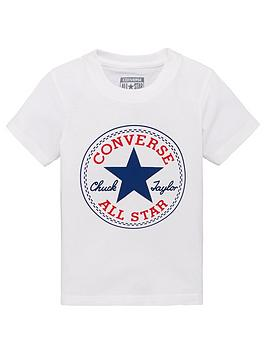 converse-core-chuck-patch-t-shirt-white