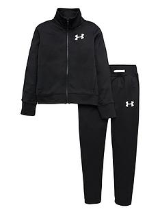 under-armour-em-knit-track-suit