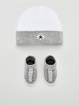 converse-hat-amp-bootie-set-grey