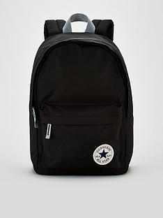 converse-day-pack-black