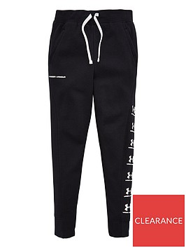 under-armour-rival-joggers-black