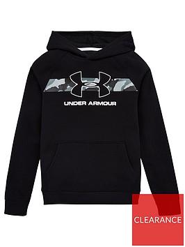 under-armour-rival-hoodie-black