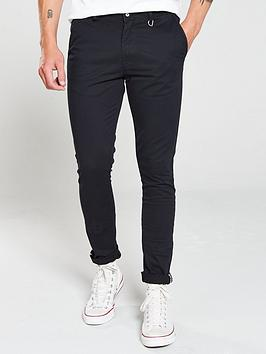 jack-jones-skinny-fit-caleb-chinos-black