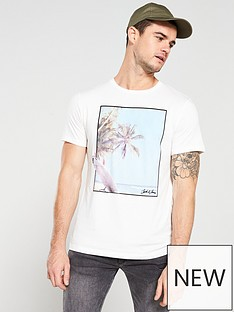 jack-jones-graphic-print-t-shirt-white