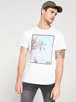 jack-jones-graphic-print-t-shirt-white