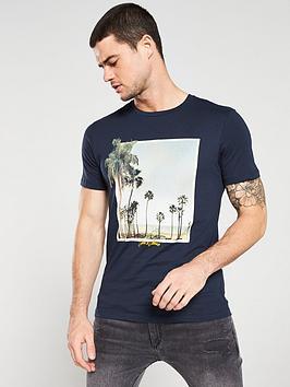 jack-jones-graphic-print-t-shirt-navy