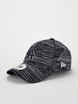 new-era-new-era-mlb-engineered-fit-9forty-los-angeles-dodgers-cap