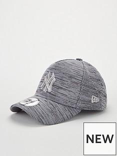 new-era-new-era-mlb-engineered-fit-9forty-new-york-yankees-cap