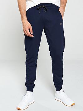 jack-jones-cole-sweat-pants-navy