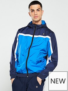 jack-jones-sum-lightweight-jacket-blue