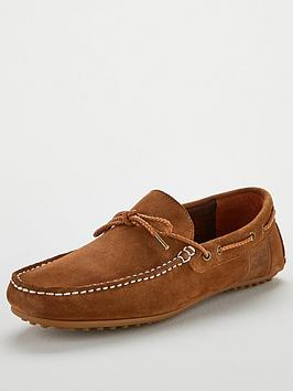 barbour-eldon-moccasin-shoes-light-brown