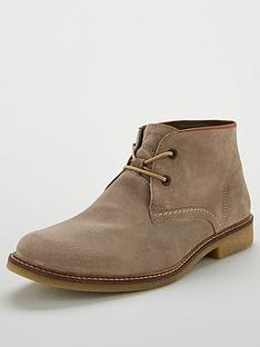 barbour-kalahari-desert-boots-sand