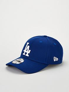 new-era-new-era-mlb-9forty-los-angeles-dodgers-cap