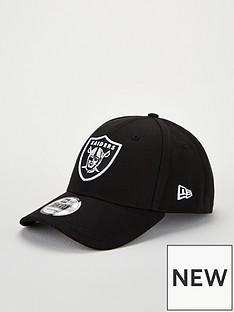 new-era-nfl-oakland-raiders-cap