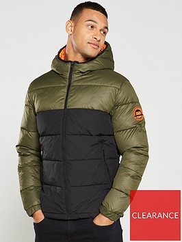 jack-jones-core-oscar-padded-jacket-greenblack