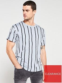 jack-jones-premium-aiden-t-shirt-cloud-dancer-bluenavy