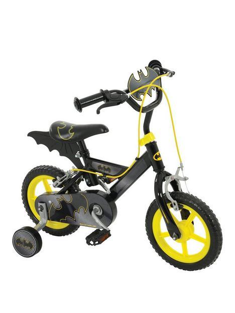 batman-12-inch-bike