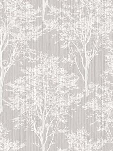 arthouse-diamond-wood-silver-wallpaper