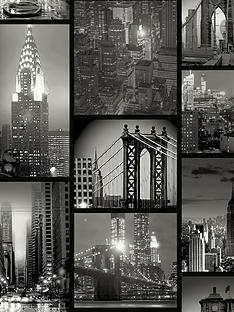 arthouse-nbspdark-city-noir-wallpaper
