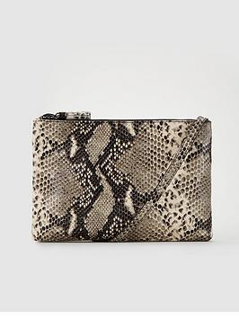 ted-baker-jamelia-exotic-double-zipped-leather-cross-body-bag-snake-print