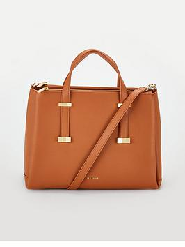ted-baker-juddy-leather-adjustable-handle-large-tote-bag-tan