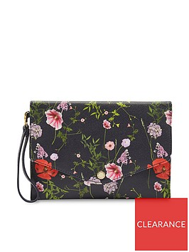 ted-baker-gaia-hedgerow-envelope-pouch-bag-dark-blue